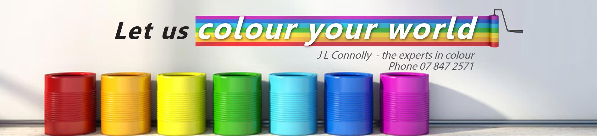 colourworld-website-Nov15